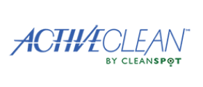 active-clean-logo
