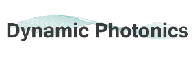 dynamic-photonics