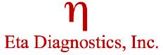 eta-diagnostics