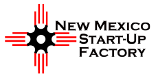 nm-start-up-factory