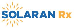 solaranrx